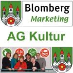 AG-Kultur